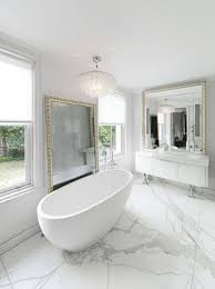 Bathrooms Design Bathrooms Design Ideas Zampco In Bathrooms Design Ideas Home And