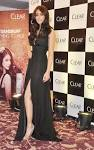Southern beauty Ileana D Cruz does a Angelina Jolie leg pose  thumbnail