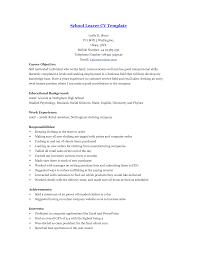 Good Cv Phrases   Perfect Resume