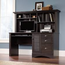Desk Armoire Desks Makes Getting Work Done Feel Like A Breeze With Walmart
