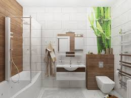 Bathroom Layouts Ideas Bathroom Design Ideas 2017