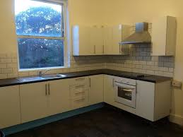 spacious double twin room 14 2 sq m 153 sq ft to rent in