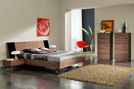 Ikea Hopen Queen Bedroom Set Bedroom Contemporary Furniture Real Car Beds For Adults Bunk
