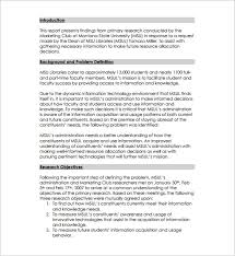 Resume example of an outline of an essay Research term paper Five major sections Company background research paper  essays Successful College Essay Write Simply