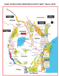 Map Of Kenya Africa by Vanoil Energy Ltd Kenya Block 3a Thu Sep 28 2017