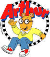 ARTHUR deals with disaster | witf.org