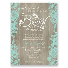 Discount Wedding Invitations With Free Response Cards Bridal Shower Invitations Invitations By Dawn
