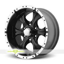 lexus spyder wheels for sale helo wheels u0026 helo rims u0026 tires for sale
