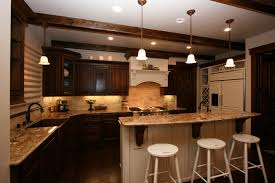 How To Paint Veneer Kitchen Cabinets Brilliant Painting Kitchen Cabinets Veneer Full Image For 113