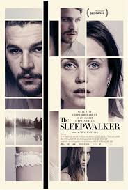 Ver Pelicula The Sleepwalker