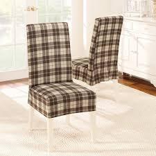 Plastic Seat Covers For Dining Room Chairs by Chair Dining Room Chair Seat Covers Classic Dining Room Chair