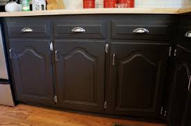 kitchen cabinets wall storage cabinets restoration hardware paint