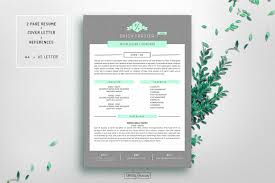 strong words for resumes 50 creative resume templates you won u0027t believe are microsoft word