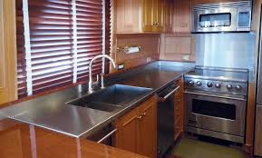 Stainless Steel Kitchen Furniture by Kitchen Furniture Excellent Stainless Steel Kitchen Cabinets