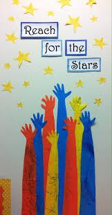 best 25 star bulletin boards ideas on pinterest door decorating