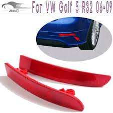 online buy wholesale golf r32 bumper from china golf r32 bumper