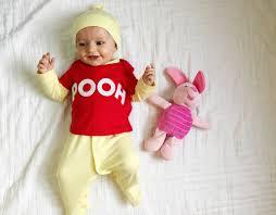 Winnie Pooh Dog Halloween Costume 100 Halloween Costumes Ideas Babies 20 Family