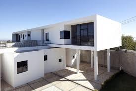 Home Design Books Modern Architecture Homes Foucaultdesign Com