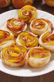 dessert recipes for thanksgiving dinner 50 best fruit dessert recipes easy desserts with fruit u2014delish com