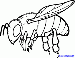 bumblebee coloring pages transformers bumblebee coloring pages in