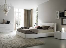 Bedroom Interior Design Ideas Tips And  Examples - Idea interior design
