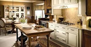 Kitchen Cabinet Refinishing Kits Lowes Canada Cabinet Refacing Kitchen Cabinets Brilliant Kitchen