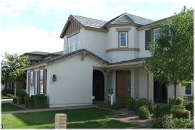 Houses With 2 Master Bedrooms Phoenix Area Homes With Casitas Or Guest Quarters U0026 In Law Suites