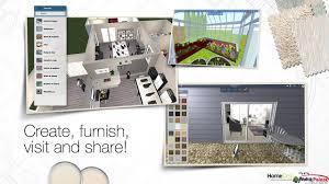Planix Home Design Suite 3d Software Home Design 3d Mod Full Version Apk On Hax