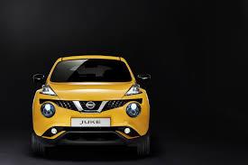 nissan juke york pa vwvortex com 2015 nissan juke gets a facelift new 1 2 liter