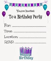 Reunion Cards Invitation Birthday Invitations Online Marialonghi Com