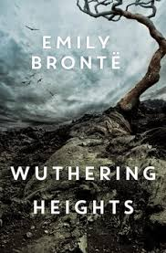 A new Wuthering Heigths paperback for this December  Bronte Blog