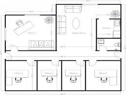 draw simple floor plan online free u2013 gurus floor