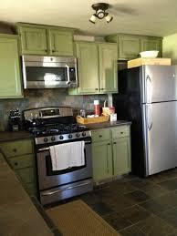 Painted Kitchen Backsplash Photos Kitchen Sage Green Painted Kitchen Cabinets Sage Green Paint