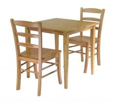Large Size Marvellous Retro Kitchen Table Sets Photo Design Ideas - Kitchen table sets canada