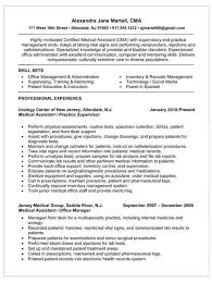 cover letter certified nursing assistant resume examples with job     aploon