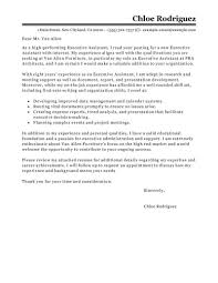 Best Resume Format For College Students by Resume Call Center Resume Objective Examples Skills And