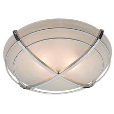 hunter halcyon decorative 90 cfm ceiling bathroom exhaust fan with