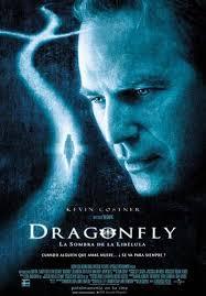 Dragonfly (La sombra de la libélula) (2002)
