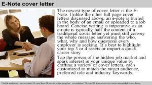 Cover Letter For Medical Office  cover letter job description of     cover letter nursing position  resume cover letter sample for     Cover Letter Nursing