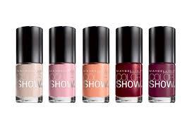 revlon nail polish colors shopscn com