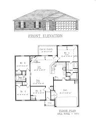Centex Home Floor Plans by Centex Homes Floor Plans 2007 Home Fatare