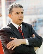 Appare decisamente ottimista il neo dirigente dell\u0026#39;Atletico Potenza, Enzo Mitro, che allontana ipotesi di «rottura» o particolari problemi nella trattativa ... - image