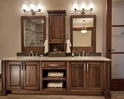 bathroom design good looking blue tile countertops lowes concept