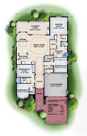 the 25 best mediterranean style house ideas on pinterest