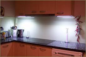 Kitchen Cabinet Lighting Led Kitchen Under Cabinet Lighting Led Home Design Ideas