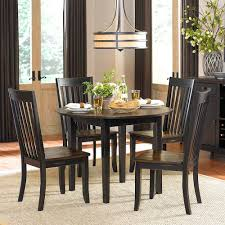 Sears Dining Room Tables Kitchen Furniture Dining Furniture Kmart