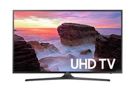 rent a center black friday sale rent to own tvs aaron u0027s