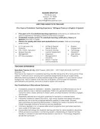 Research Paper Introduction Paragraph Example by malj     page     Millicent Rogers Museum