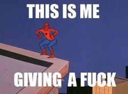 60's Spiderman thread! :3 - Page 2 Images?q=tbn:ANd9GcRI-XAf-okwBsCQRmPSieRl1zpBDB3TtogVMHOdzZnbAi-YPw4M