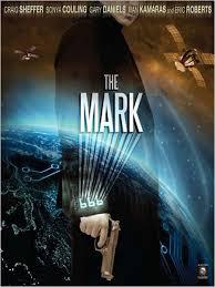 The Mark (2012)